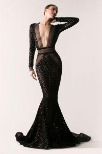 rochie eleganta sexi