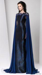 rochie eleganta toamna
