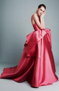 rochie de gala
