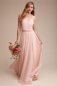rochie eleganta nunta