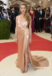 rochie pentru gala