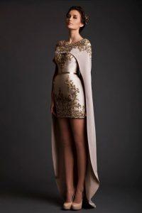 rochie deosebita