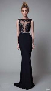 model rochie clepsidra