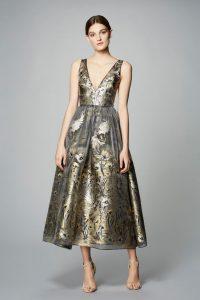 rochie stralucitoare