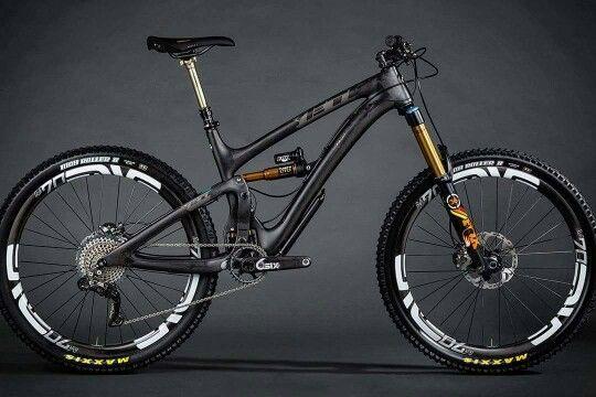 bicicletă de munte