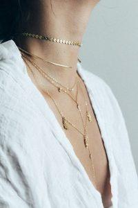 bijuterii femei active