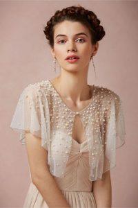 bijuterii minimaliste mireasa