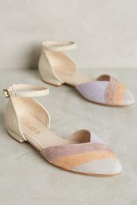 pantofi simpli