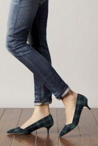 pantofi carouri