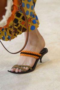 saboti sandale