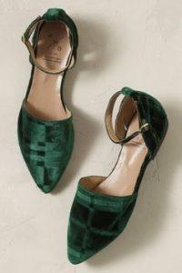 pantofi versi talpa joasa