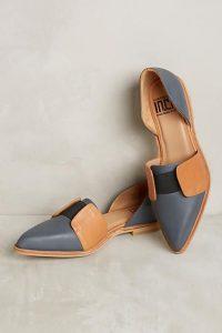 pantofi frumosi fara toc