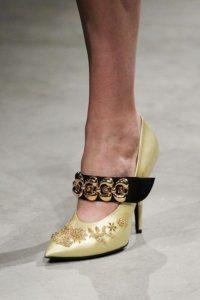 pantofi toamna