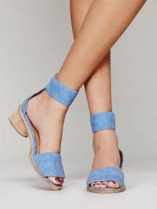 pantofi belu
