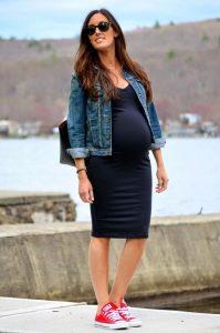 rochite pentru gravide