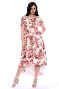 rochie lejera gravida