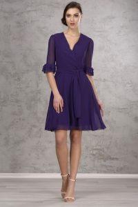 rochie pentru ocazie