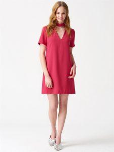 rochita trimestrul 2