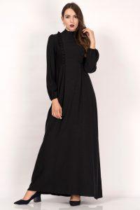 rochite lungi gravide