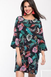 rochita gravida trimestrul 3