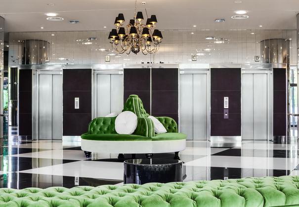 Ana Hotels 3