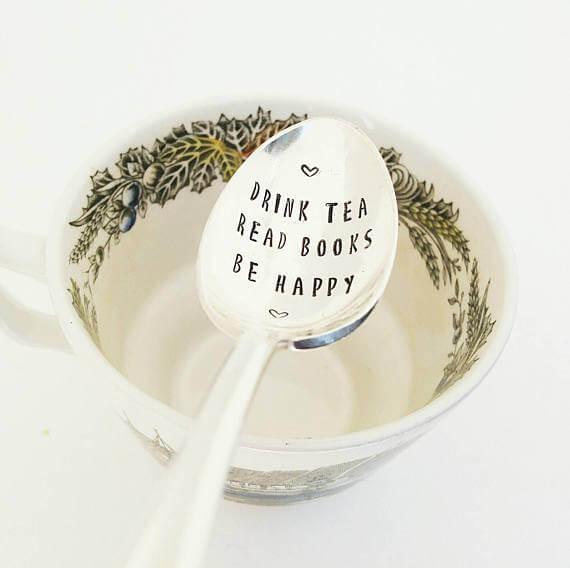 Ceai negru 2