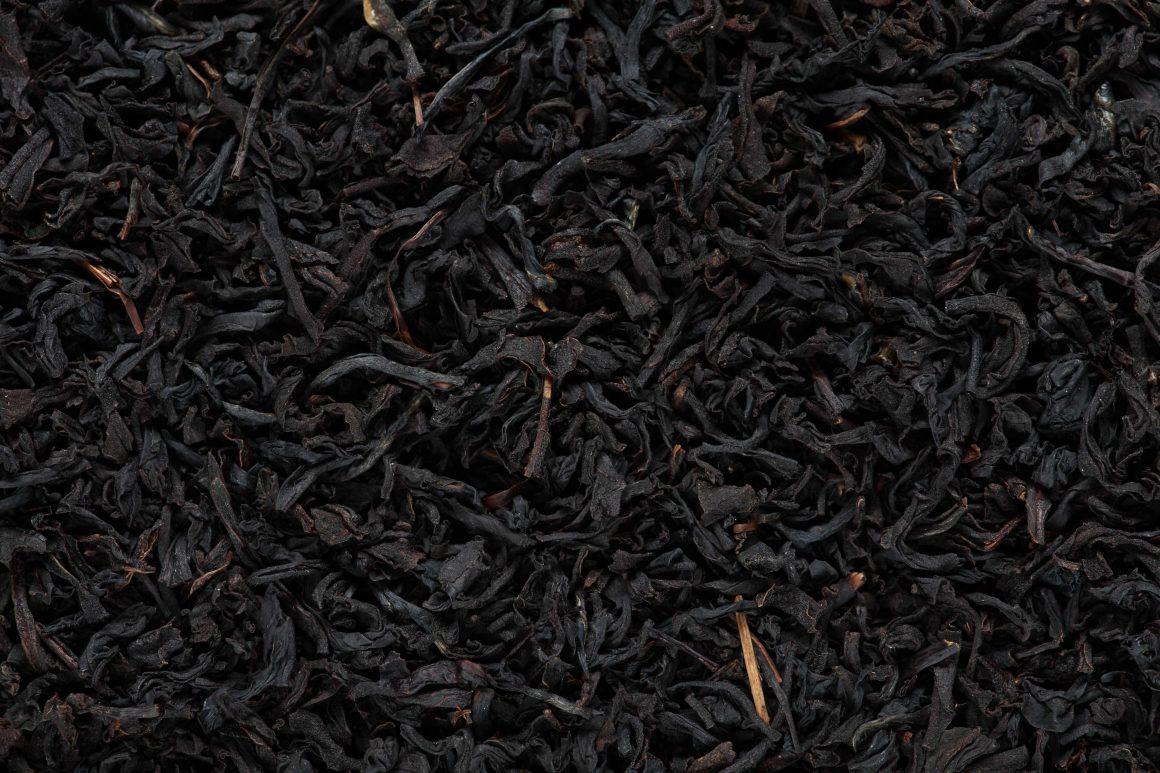 ceaiul negru și varicoză