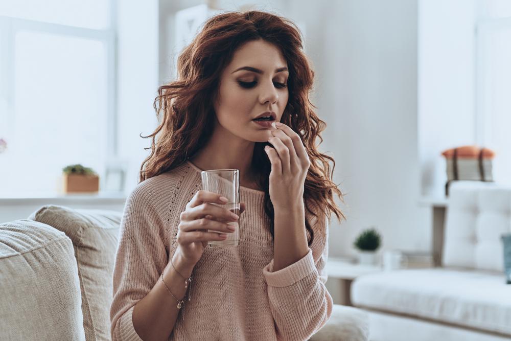 contraceptive ceea ce mai bine în varicoză)