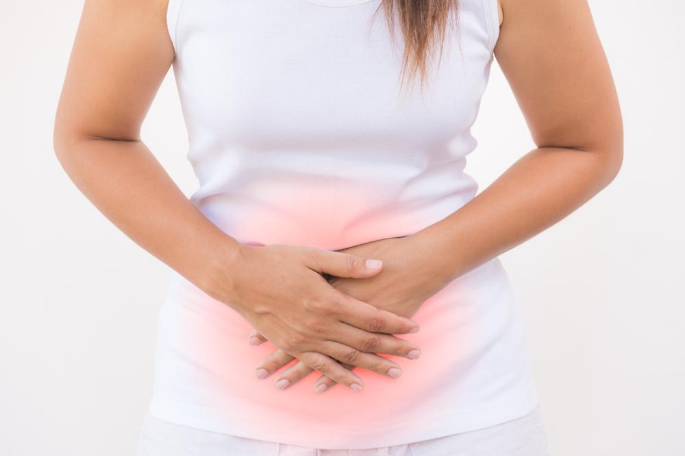 durerea menstruala