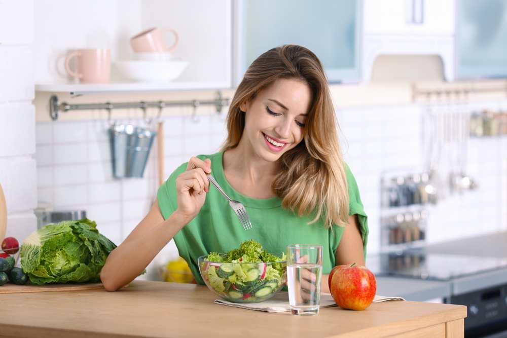 Sfaturi despre cum să faci Dieta  arata ca 1000000 de dolari