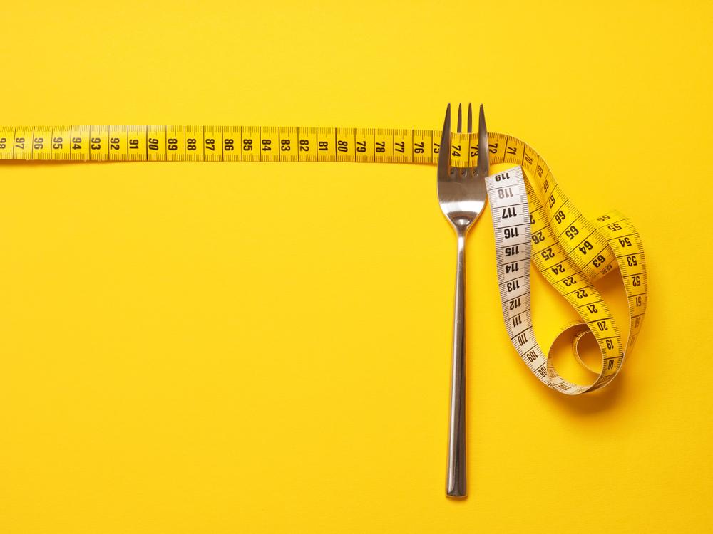 Reduzca Sus Niveles Dе Colesterol Comiendo Nueces